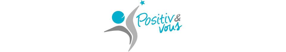 Positiv&Vous Sophrologie et Psychologie Positive, Poissy 78